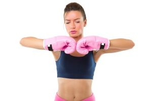 Best Training Boxing Gloves: How to Choose the Right Ones for You
