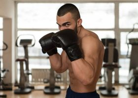 The Best Boxing Glove Brands